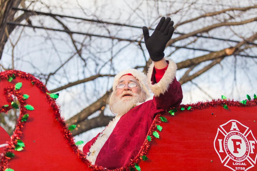 LF Christmas parade-23.jpg
