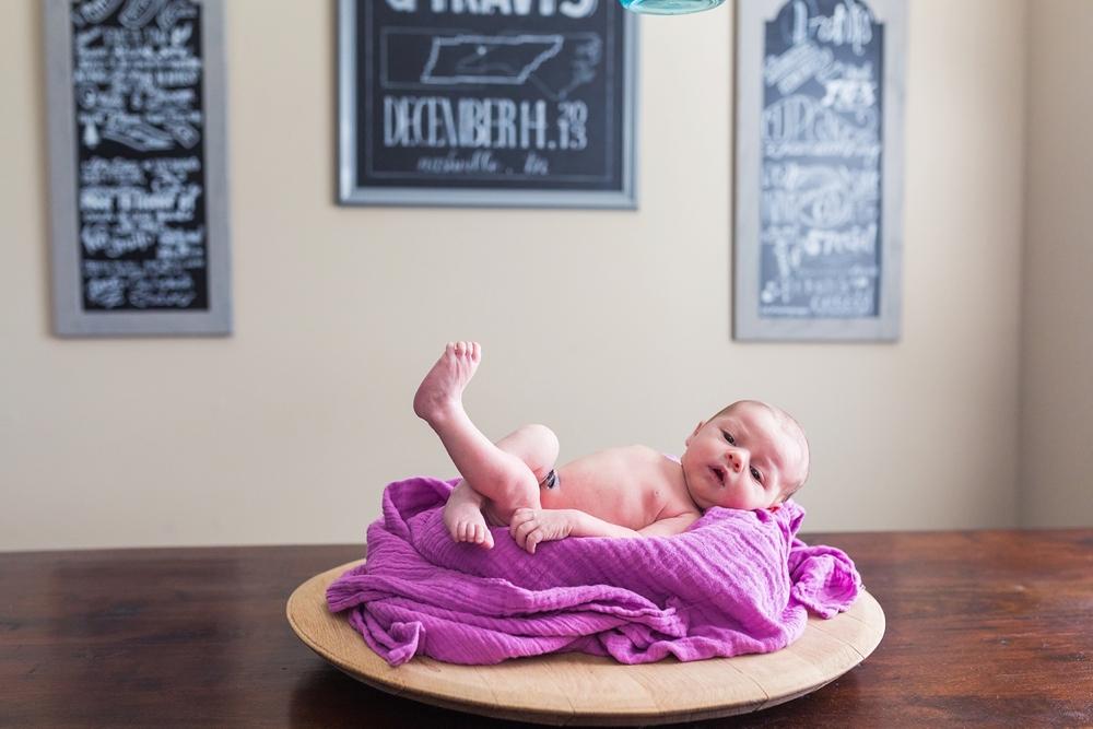 Baby Reese_0003.jpg