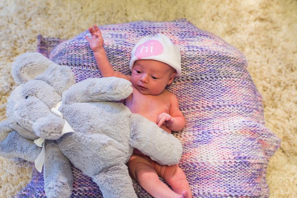 Baby Reese_0004.jpg