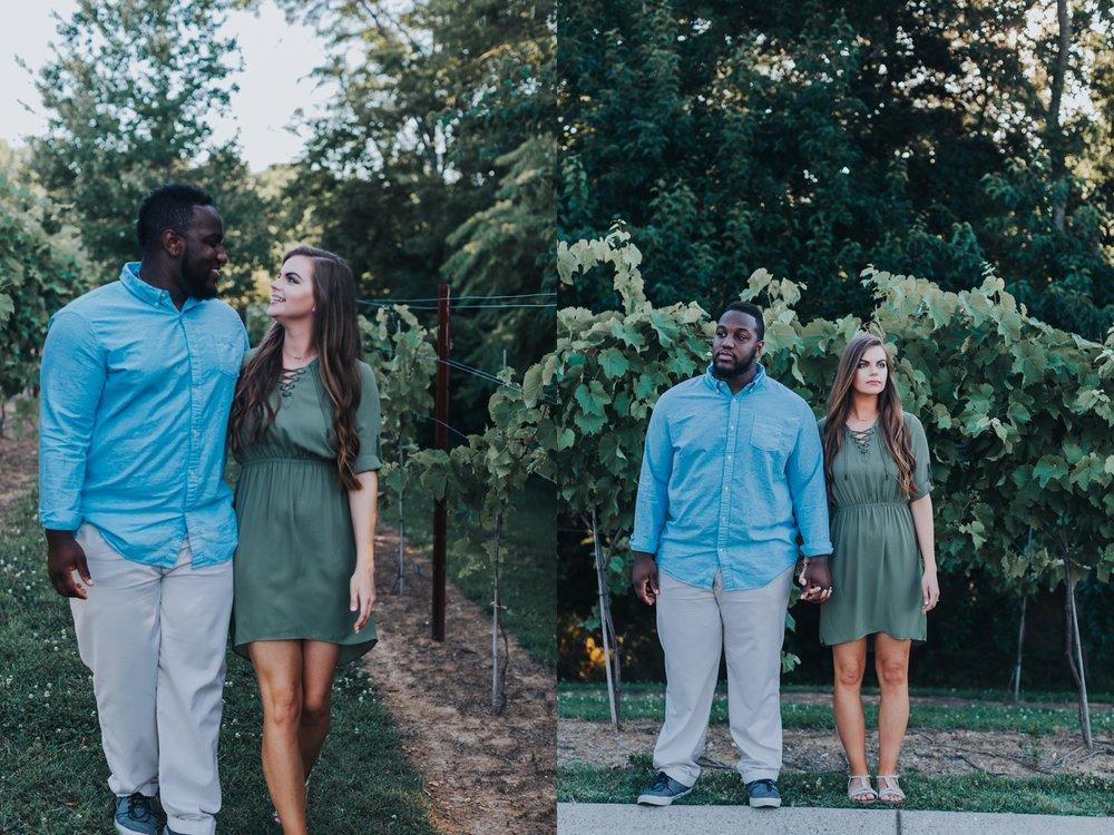 Nashville-Engagement-Photographer - Beth + Trey_0001.jpg