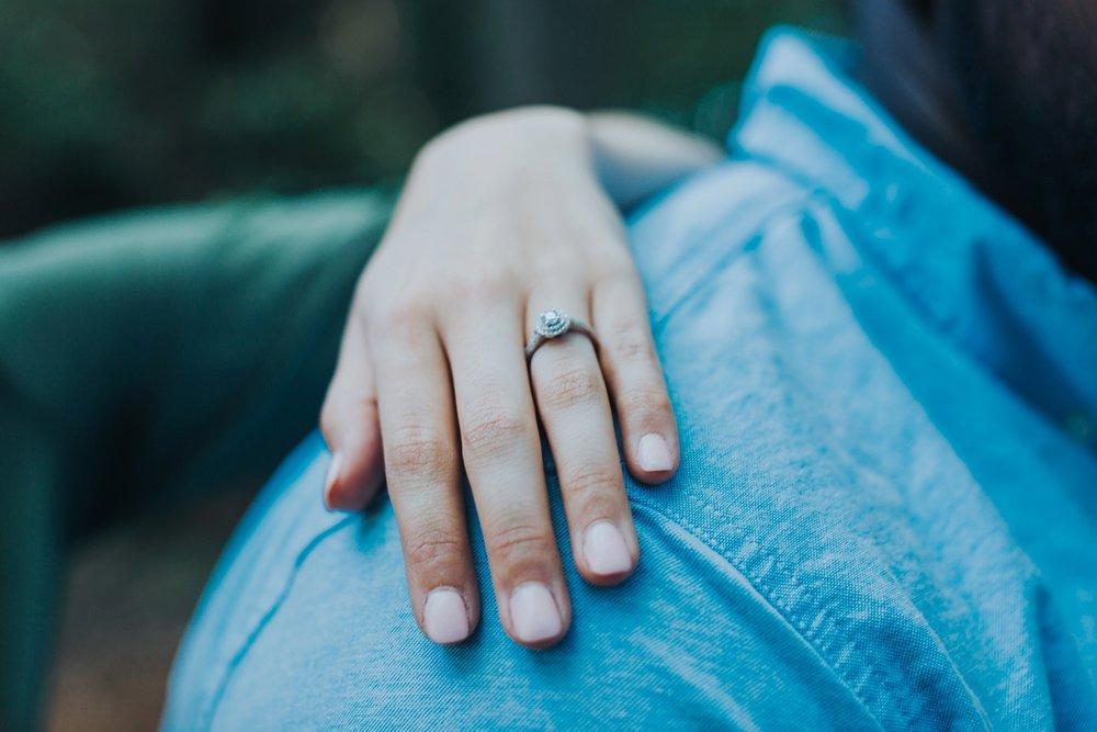 Nashville-Engagement-Photographer - Beth + Trey_0002.jpg