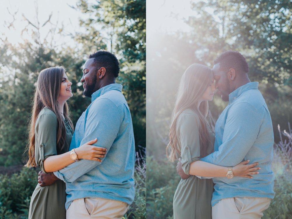 Nashville-Engagement-Photographer - Beth + Trey_0005.jpg