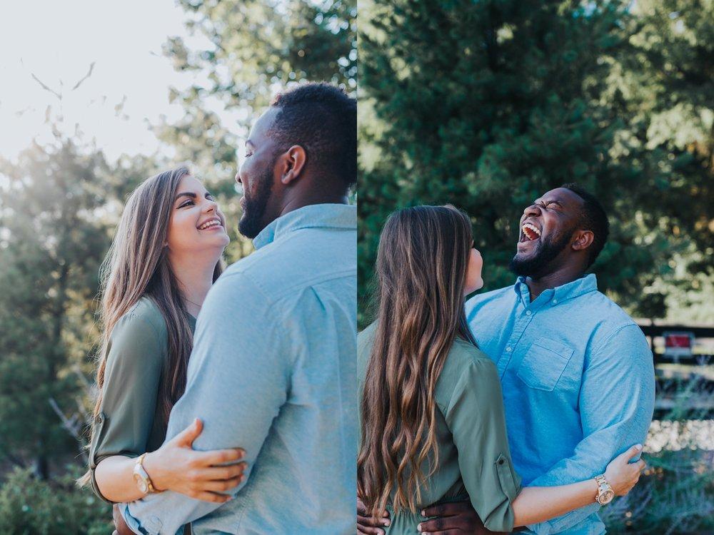 Nashville-Engagement-Photographer - Beth + Trey_0004.jpg