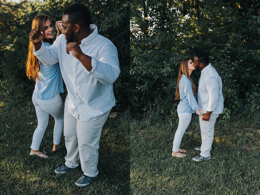 Nashville-Engagement-Photographer - Beth + Trey_0008.jpg