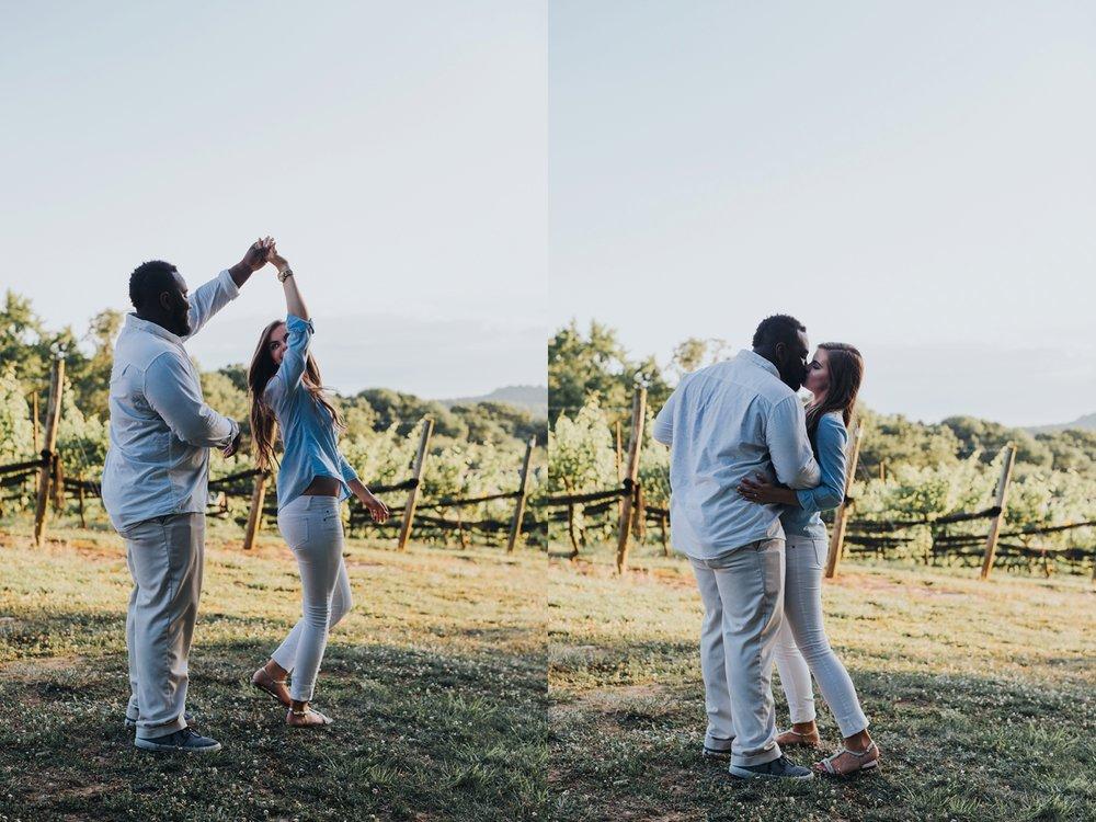 Nashville-Engagement-Photographer - Beth + Trey_0009.jpg