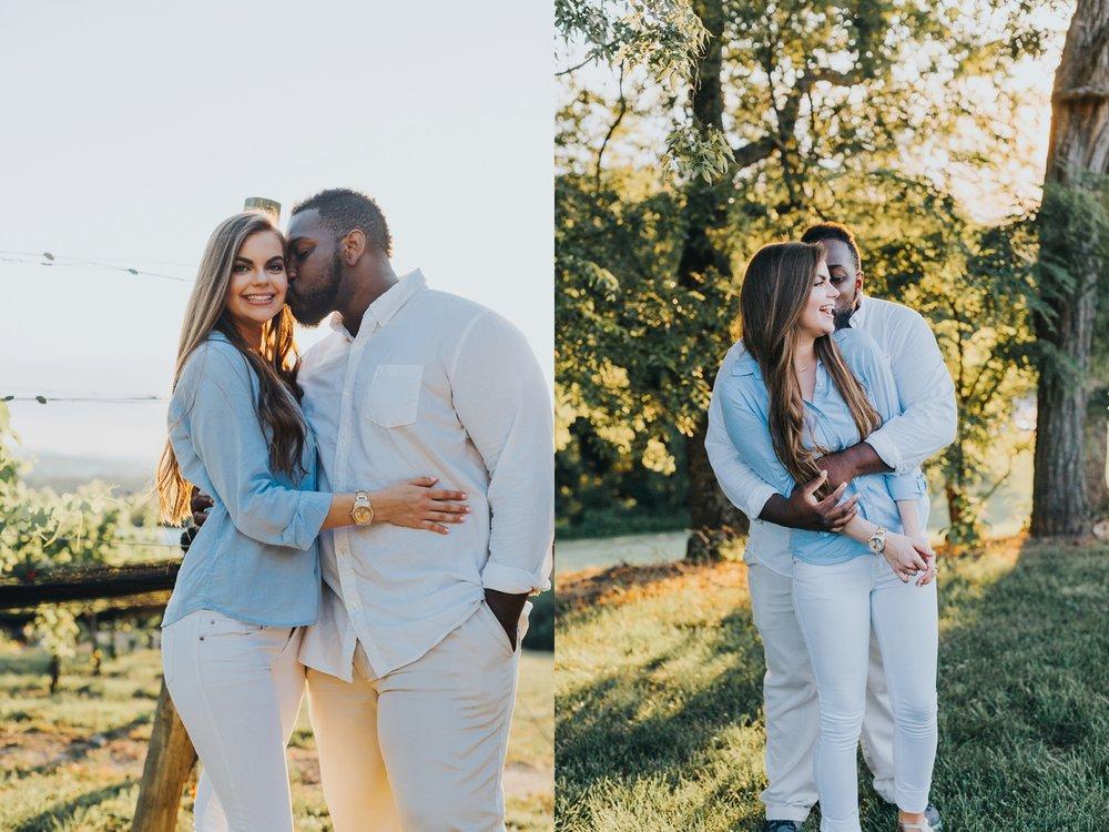 Nashville-Engagement-Photographer - Beth + Trey_0010.jpg