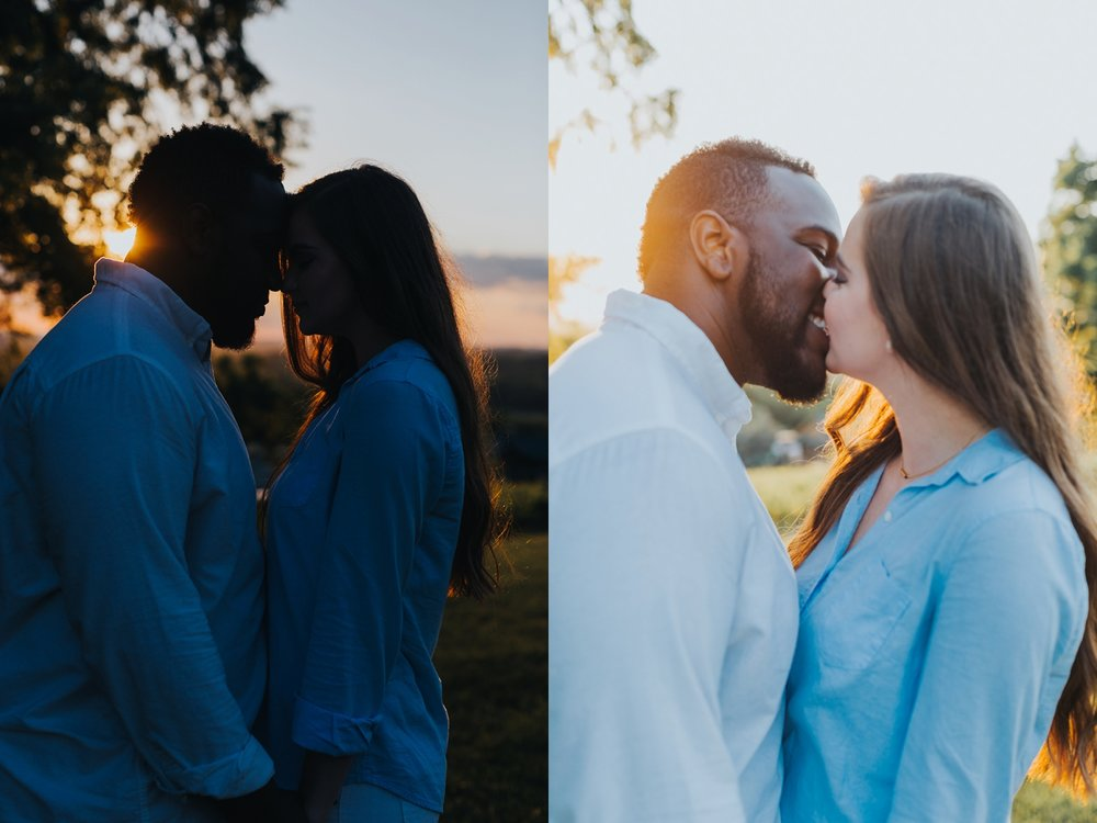 Nashville-Engagement-Photographer - Beth + Trey_0012.jpg