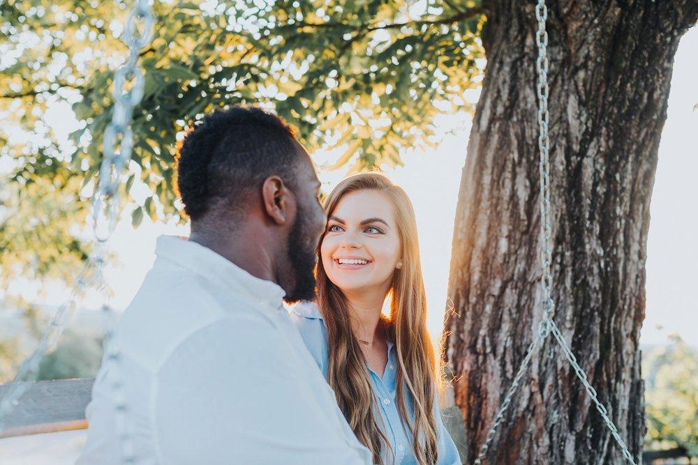 Nashville-Engagement-Photographer - Beth + Trey_0013.jpg