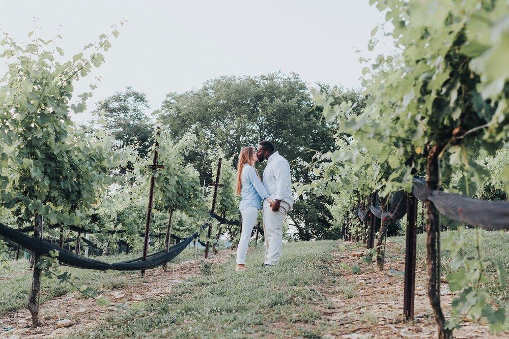 Nashville-Engagement-Photographer - Beth + Trey_0015.jpg