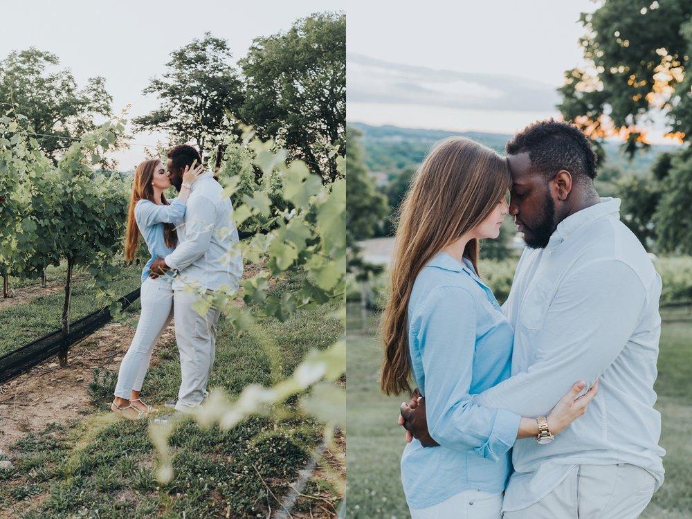 Nashville-Engagement-Photographer - Beth + Trey_0016.jpg