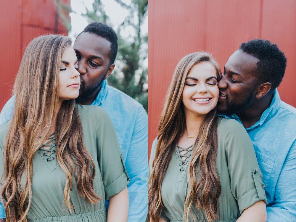 Nashville-Engagement-Photographer - Beth + Trey_0018.jpg