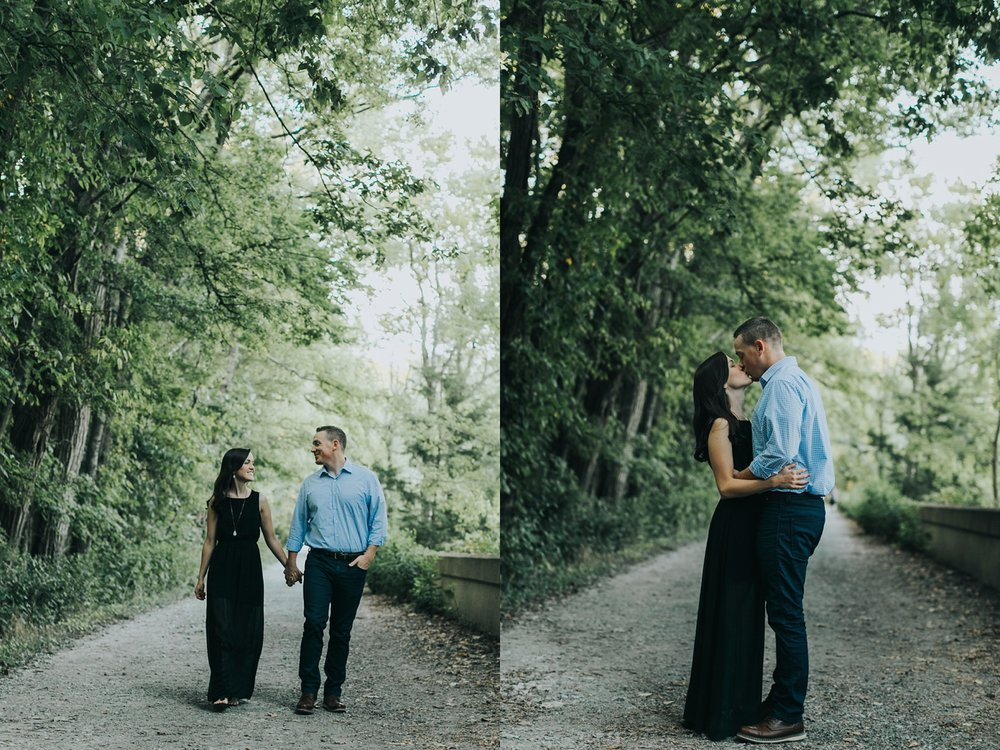 Nashville-engagement-photographer-Katelin-David_0003.jpg
