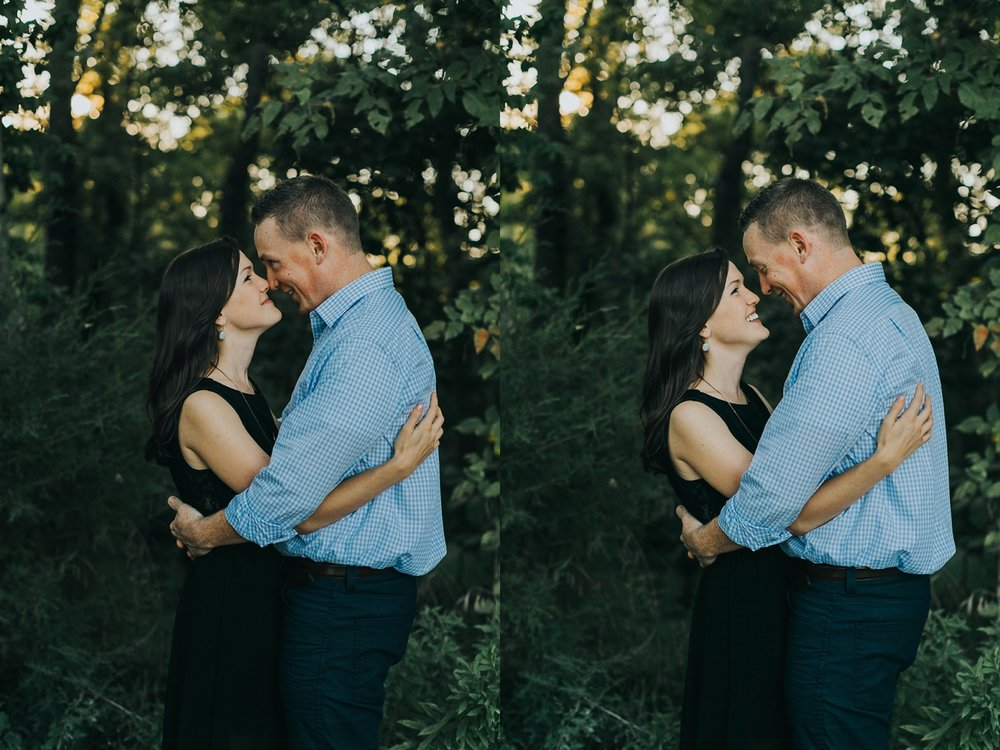 Nashville-engagement-photographer-Katelin-David_0005.jpg