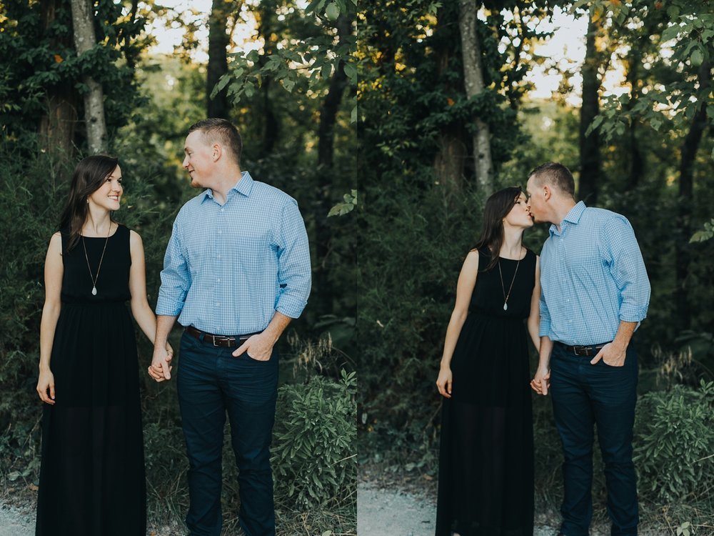 Nashville-engagement-photographer-Katelin-David_0007.jpg
