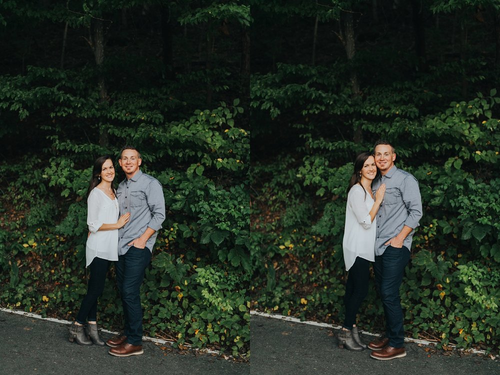Nashville-engagement-photographer-Katelin-David_0014.jpg