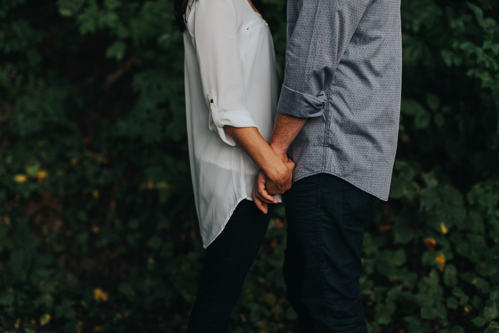 Nashville-engagement-photographer-Katelin-David_0016.jpg