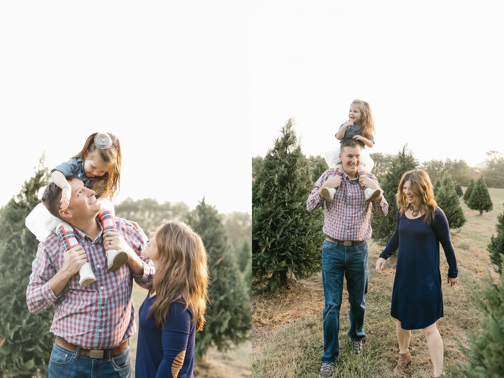 Nashville-Christmas-mini-session-family-photographer_0003.jpg