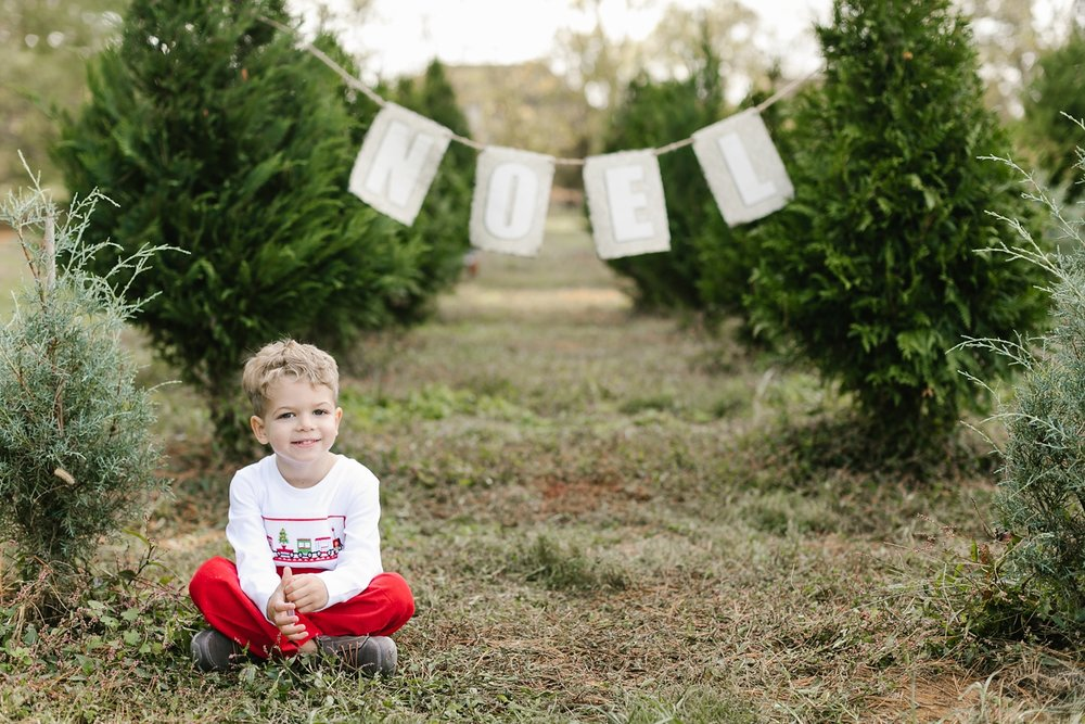Nashville-Christmas-mini-session-family-photographer_0005.jpg