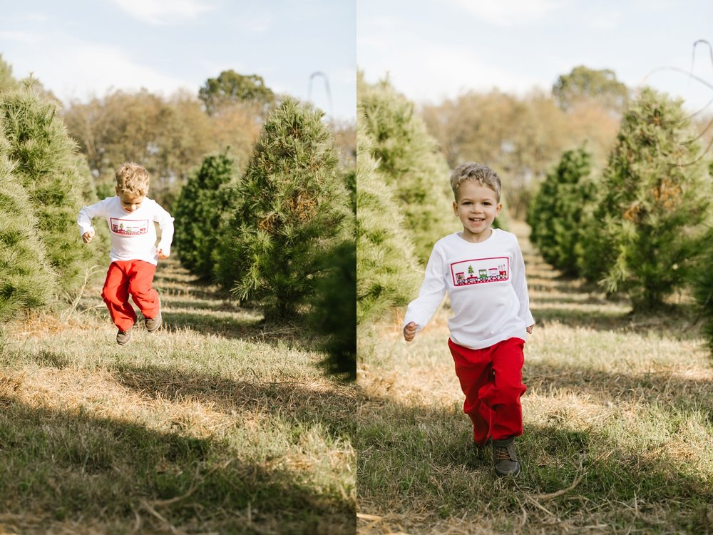 Nashville-Christmas-mini-session-family-photographer_0006.jpg