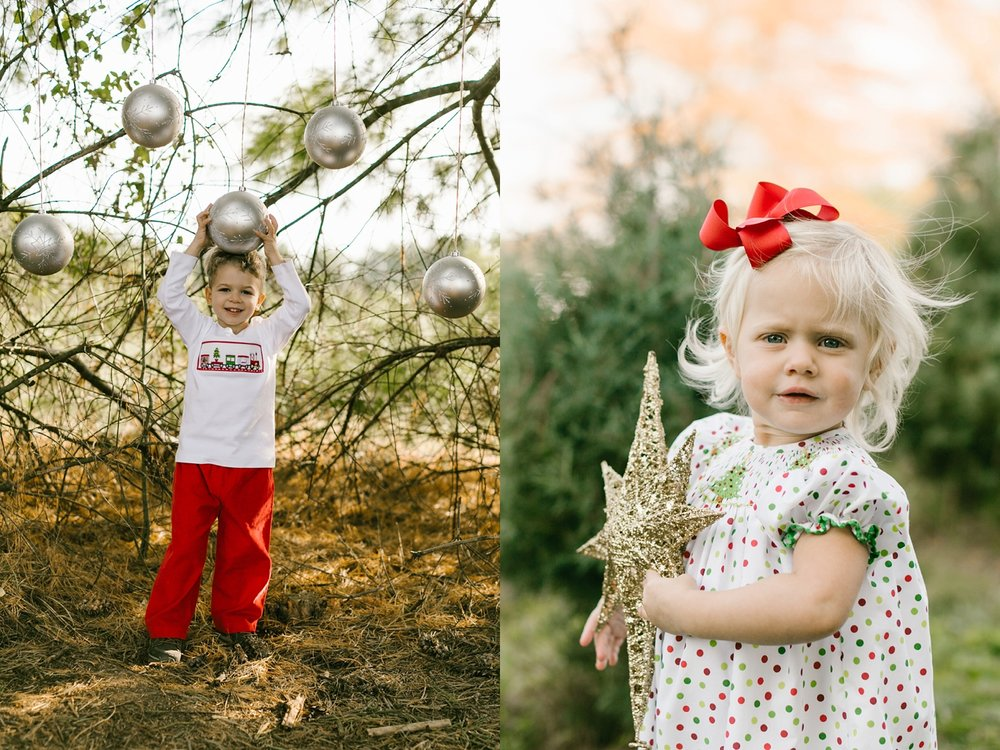 Nashville-Christmas-mini-session-family-photographer_0007.jpg