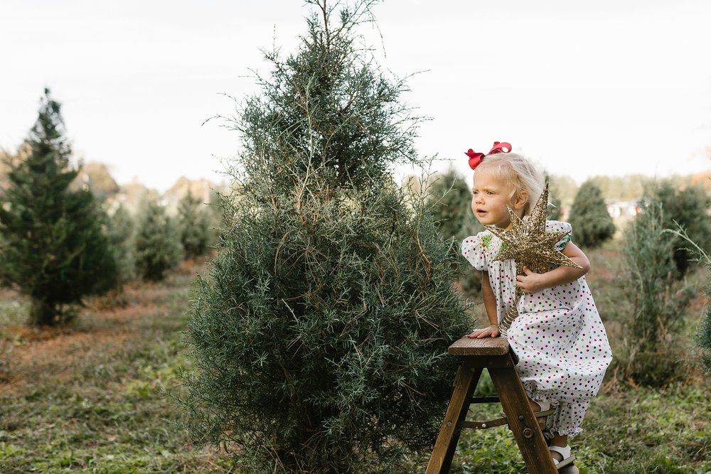 Nashville-Christmas-mini-session-family-photographer_0009.jpg