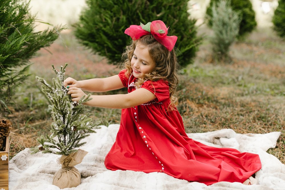 Nashville-Christmas-mini-session-family-photographer_0010.jpg
