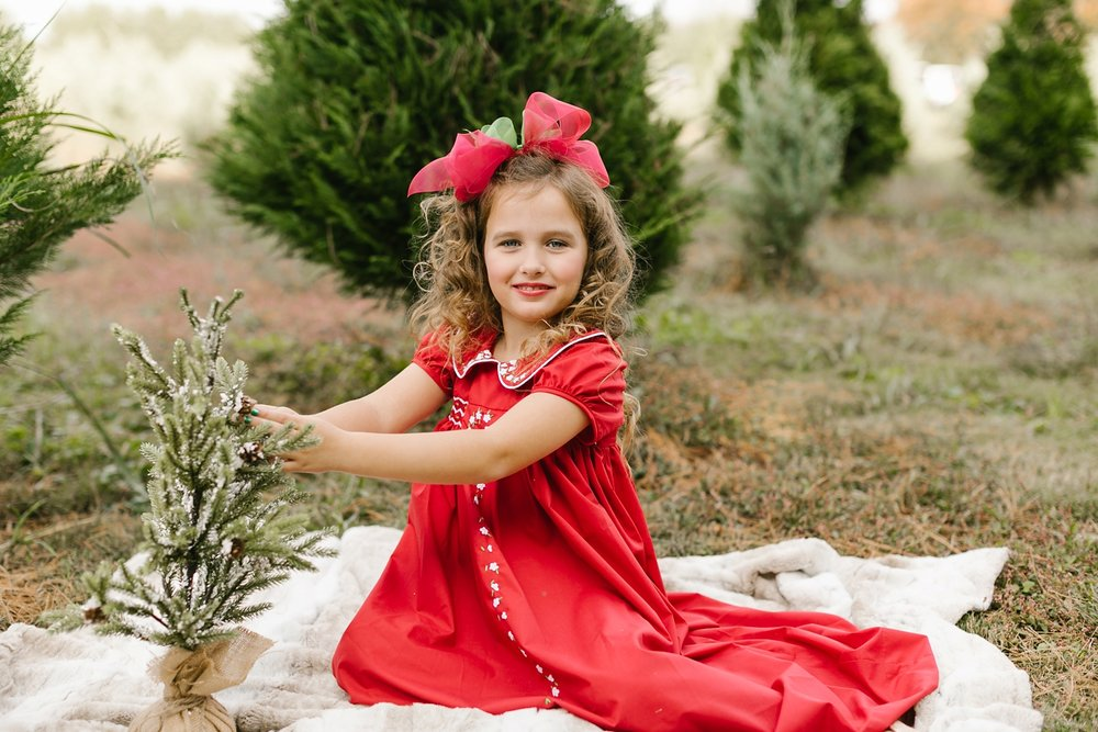 Nashville-Christmas-mini-session-family-photographer_0011.jpg