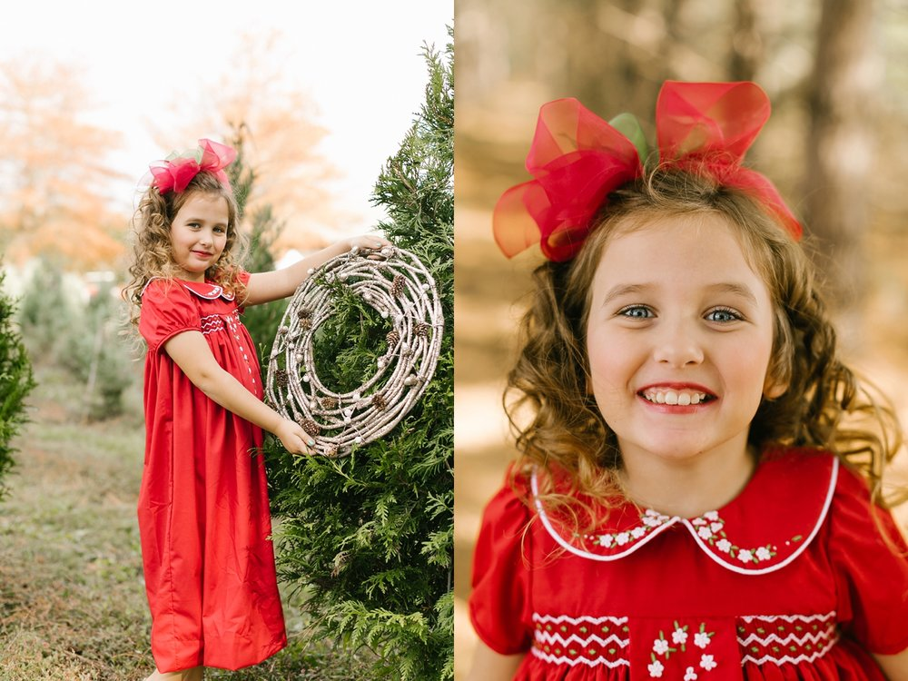 Nashville-Christmas-mini-session-family-photographer_0012.jpg