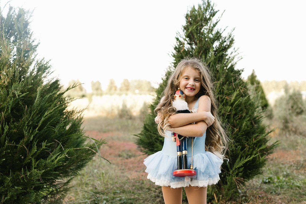Nashville-Christmas-mini-session-family-photographer_0014.jpg