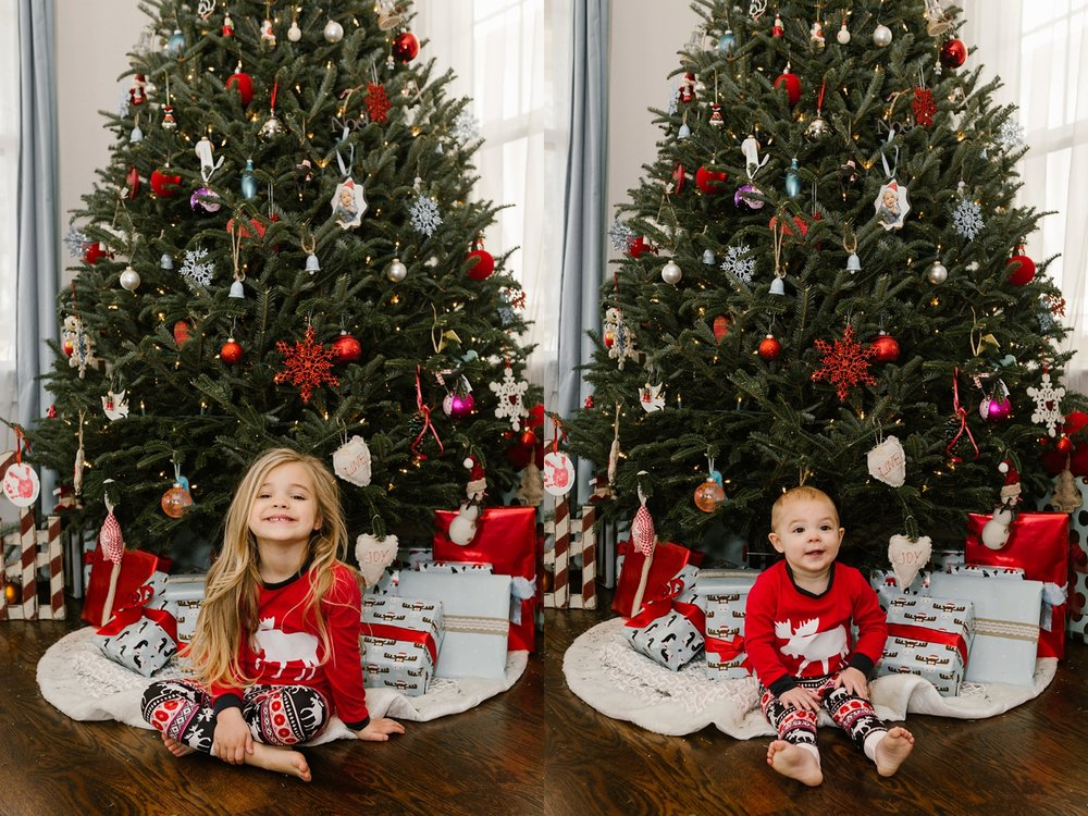 Nashville-Christmas-mini-session-family-photographer_0018.jpg