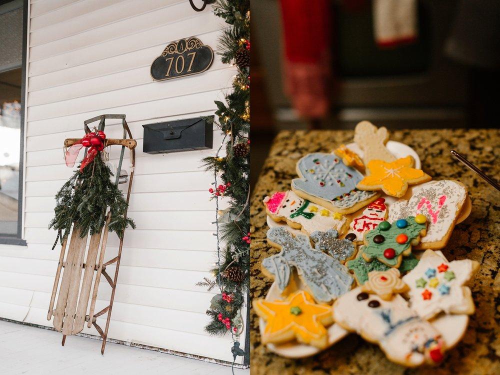 Nebraska-Christmas-2016_0003.jpg