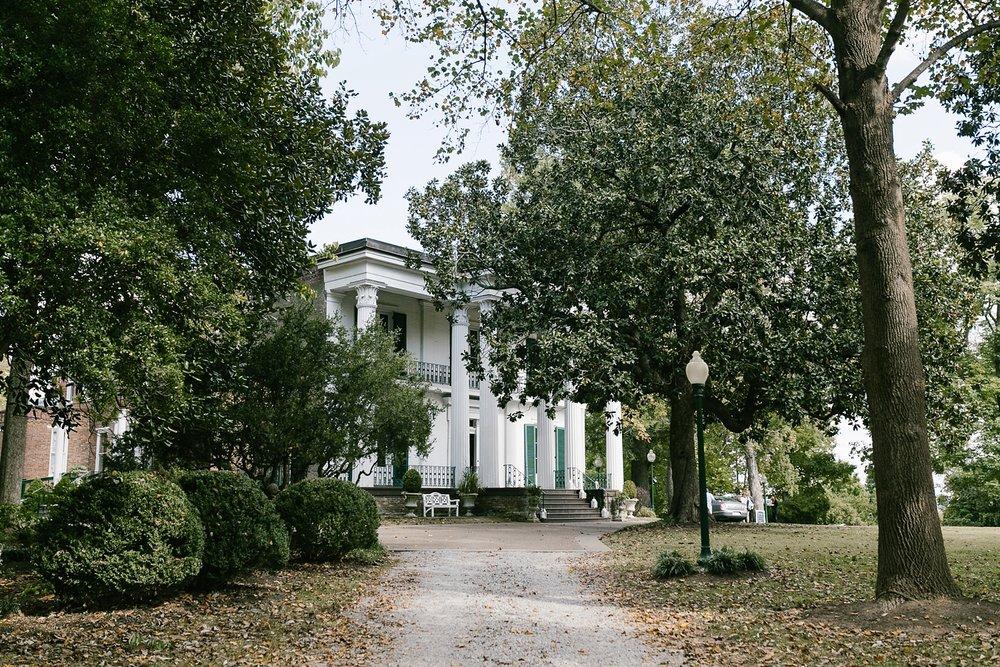 Nashville-Tennessee-Riverwood-Wedding-AmyAllmandPhotography_0001.jpg