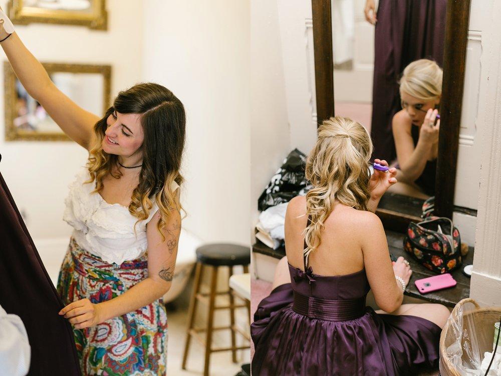 Nashville-Tennessee-Riverwood-Wedding-AmyAllmandPhotography_0007.jpg