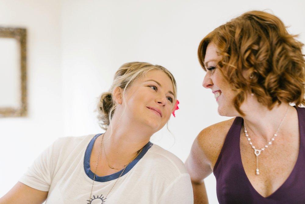 Nashville-Tennessee-Riverwood-Wedding-AmyAllmandPhotography_0014.jpg