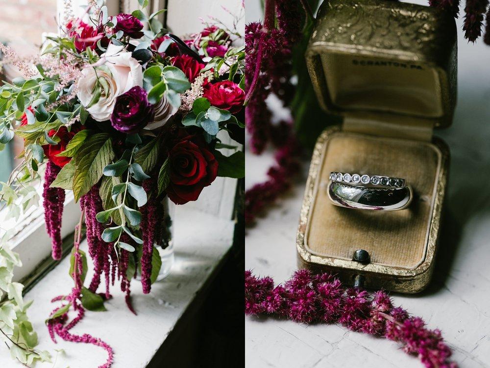 Nashville-Tennessee-Riverwood-Wedding-AmyAllmandPhotography_0015.jpg