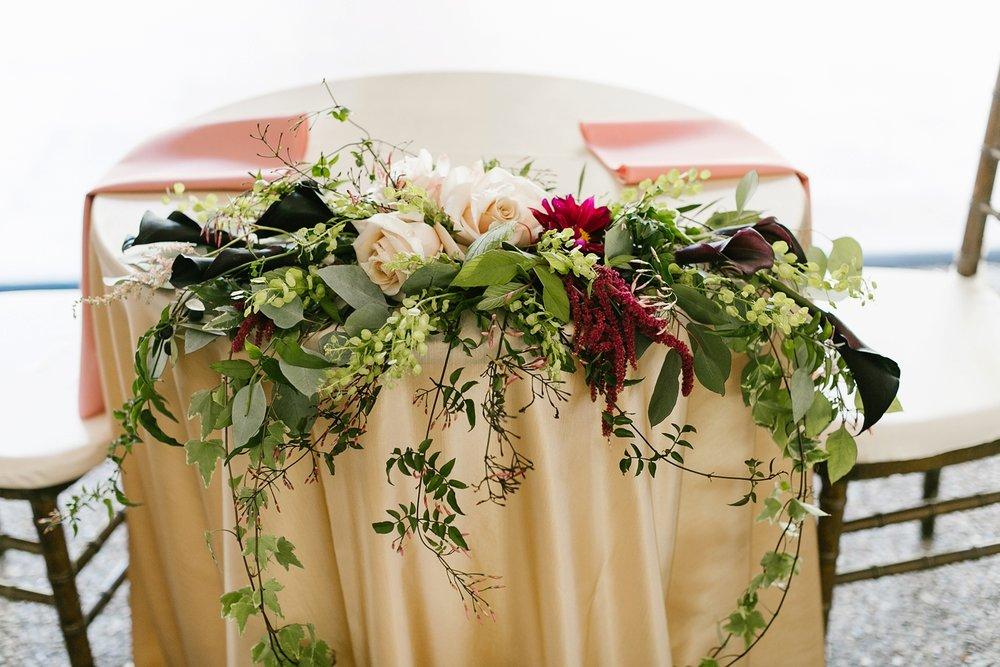 Nashville-Tennessee-Riverwood-Wedding-AmyAllmandPhotography_0017.jpg