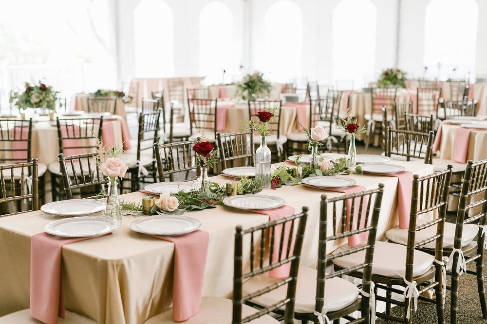 Nashville-Tennessee-Riverwood-Wedding-AmyAllmandPhotography_0018.jpg
