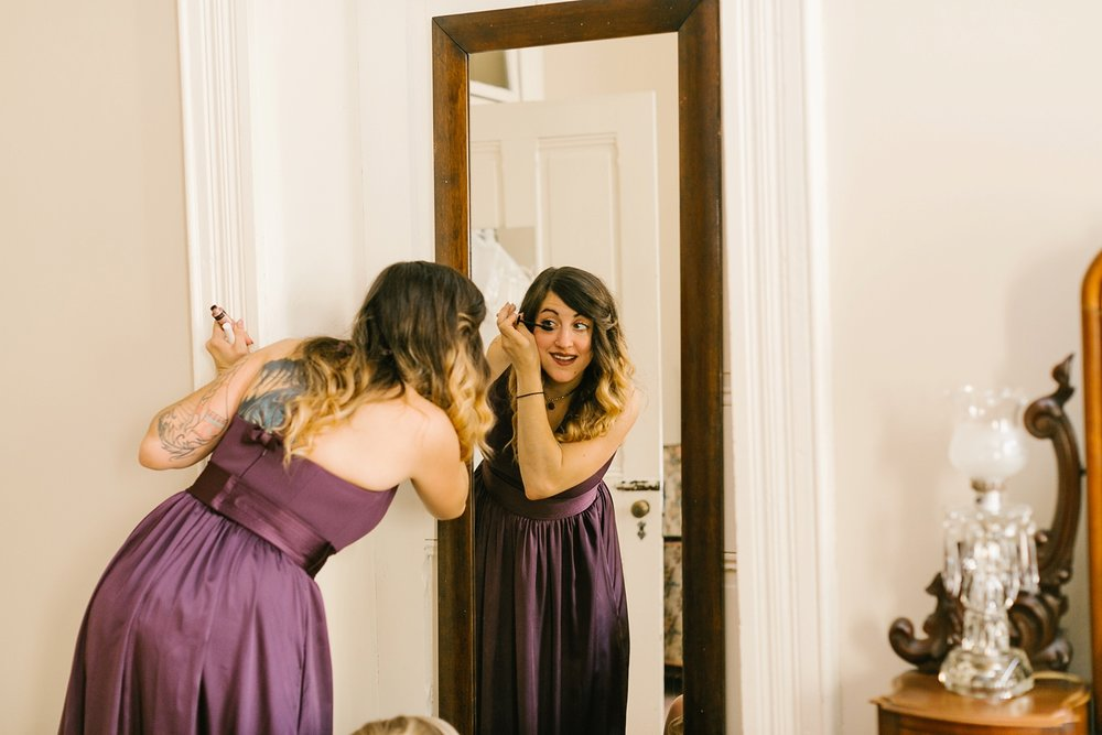 Nashville-Tennessee-Riverwood-Wedding-AmyAllmandPhotography_0019.jpg