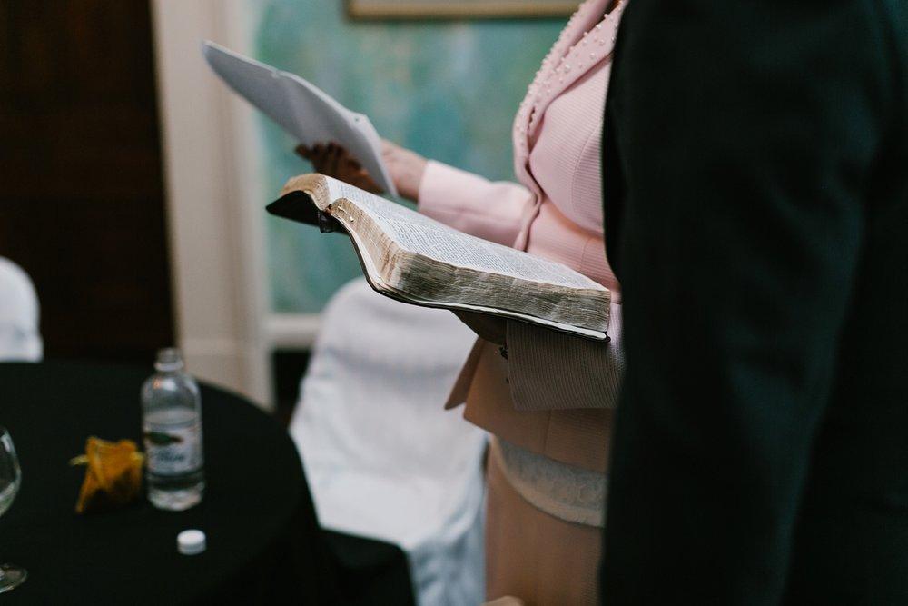 Nashville-Tennessee-Riverwood-Wedding-AmyAllmandPhotography_0020.jpg