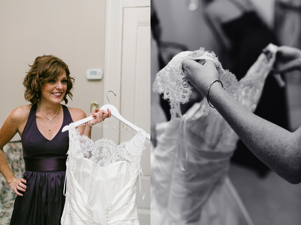 Nashville-Tennessee-Riverwood-Wedding-AmyAllmandPhotography_0022.jpg