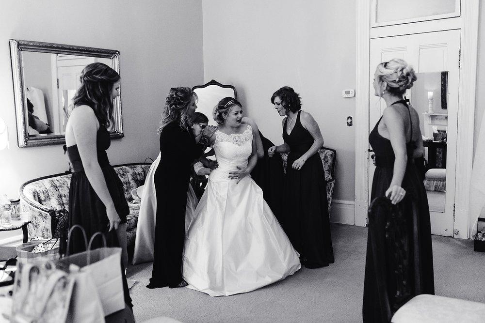 Nashville-Tennessee-Riverwood-Wedding-AmyAllmandPhotography_0024.jpg