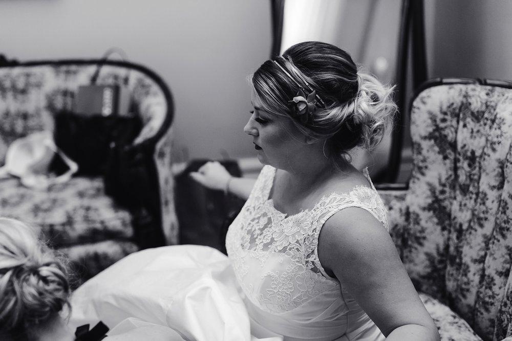 Nashville-Tennessee-Riverwood-Wedding-AmyAllmandPhotography_0026.jpg