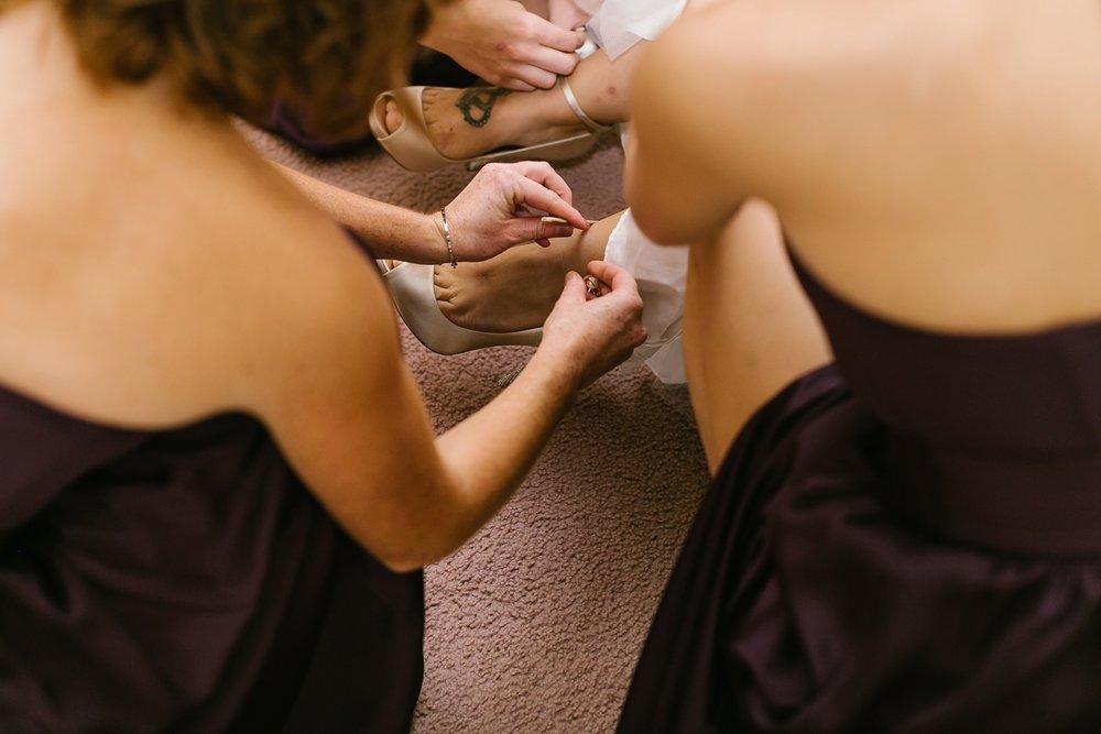 Nashville-Tennessee-Riverwood-Wedding-AmyAllmandPhotography_0027.jpg