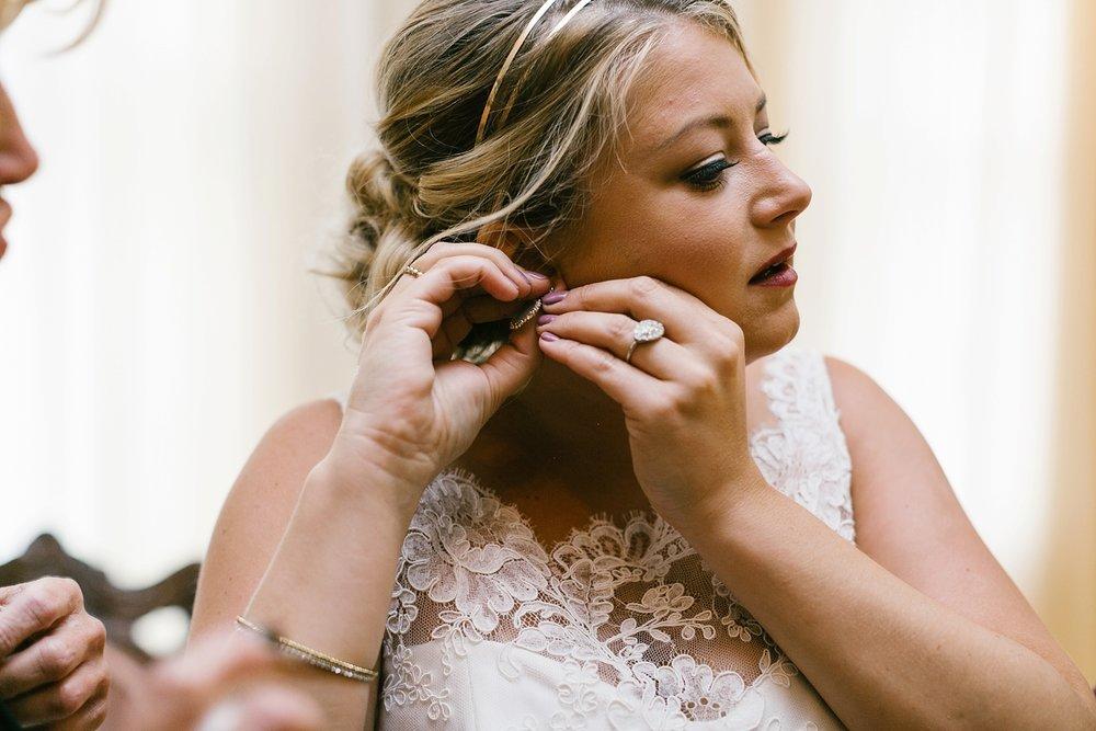 Nashville-Tennessee-Riverwood-Wedding-AmyAllmandPhotography_0029.jpg