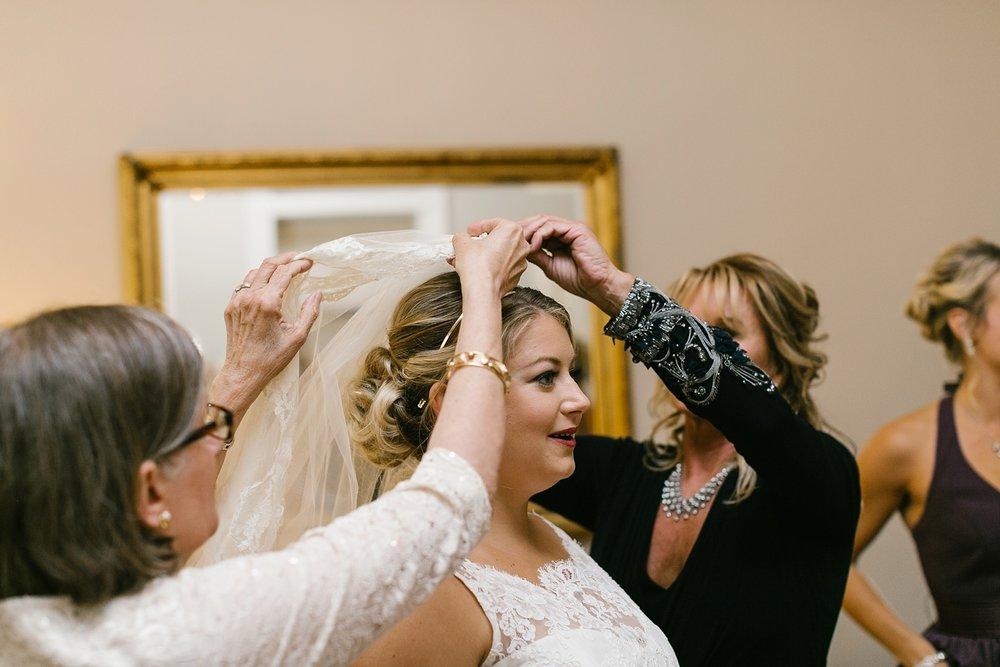 Nashville-Tennessee-Riverwood-Wedding-AmyAllmandPhotography_0030.jpg