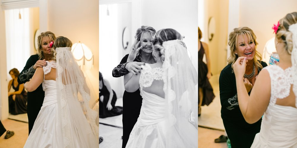 Nashville-Tennessee-Riverwood-Wedding-AmyAllmandPhotography_0031.jpg