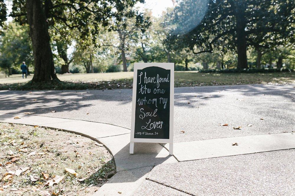 Nashville-Tennessee-Riverwood-Wedding-AmyAllmandPhotography_0032.jpg