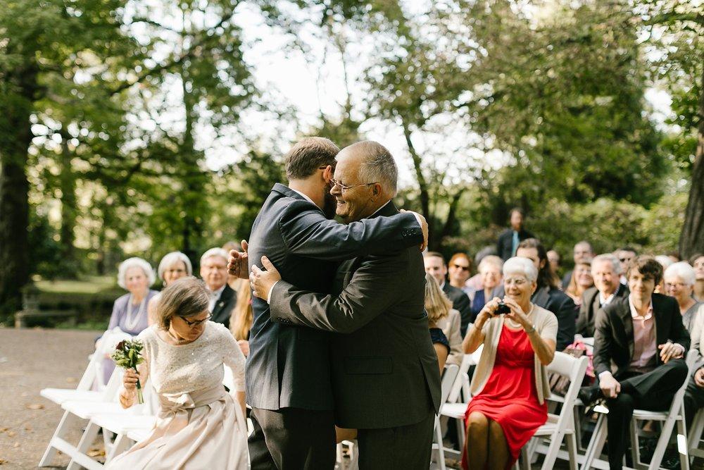 Nashville-Tennessee-Riverwood-Wedding-AmyAllmandPhotography_0034.jpg