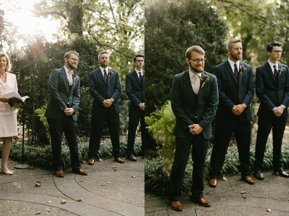Nashville-Tennessee-Riverwood-Wedding-AmyAllmandPhotography_0036.jpg