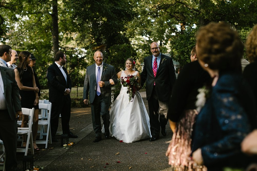 Nashville-Tennessee-Riverwood-Wedding-AmyAllmandPhotography_0037.jpg
